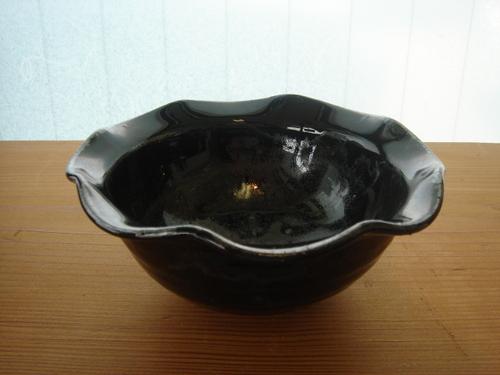 35 小鉢