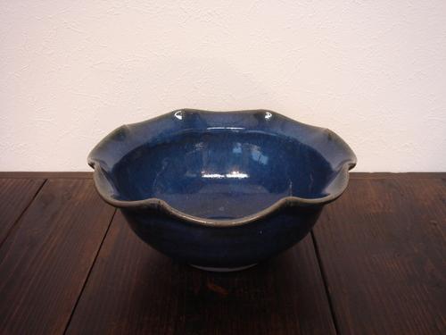 48 盛鉢