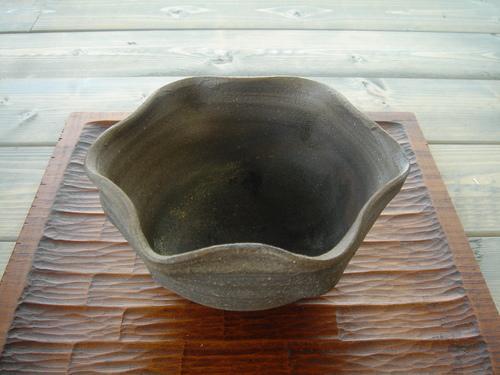 5 ぼっこん小鉢
