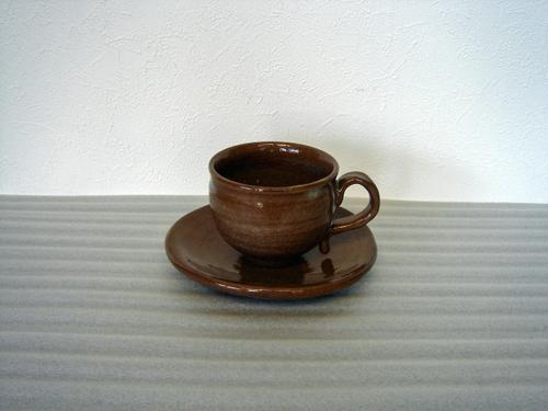 59 コーヒーC/S