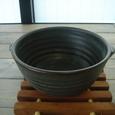 19 ビビンバ鉢