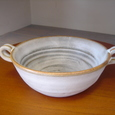 21 グラタン鉢