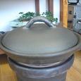 5 碗型鍋