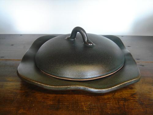 11 耐熱陶板
