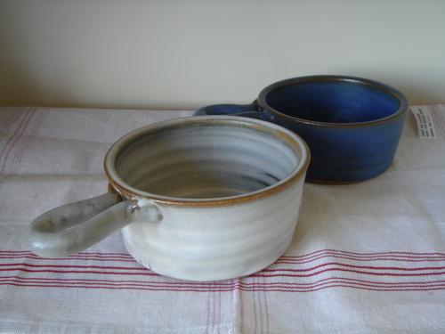 18 チーズフォンデュ鉢