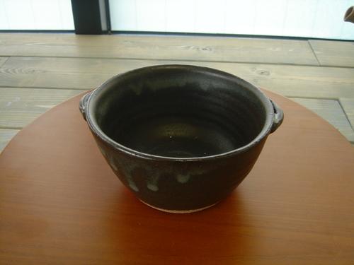 20 シチュー鉢