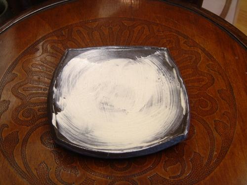 43 小皿(小)3