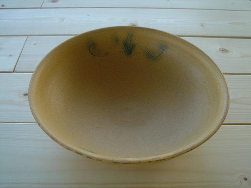 7 イラボ鉢